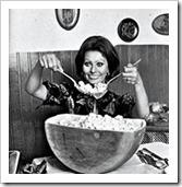 Sophia-Loren_thumb2