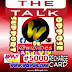 GIVE AWAY:Support or Oppose and win #5000 Recharge Card... APPLY NOW