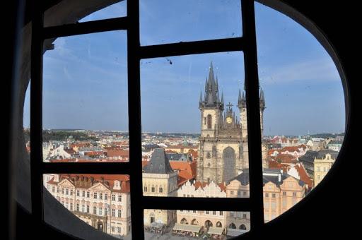Praga (272).JPG