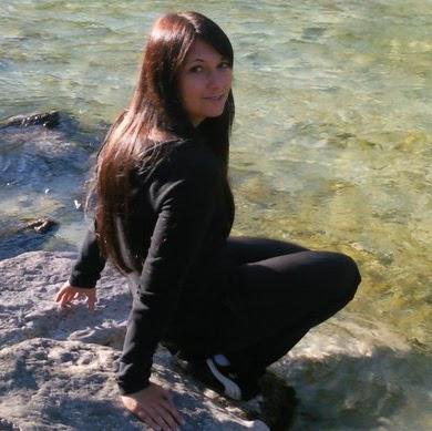 Patricia Schnell