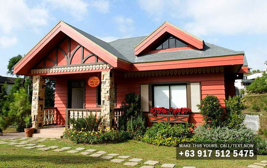 Crosswinds tagaytay moutier luxury house and lot for - Crosswinds tagaytay swimming pool ...