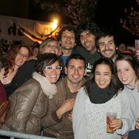 Farra Bordeus Primavera 5-04-14 - IMG_5093.JPG