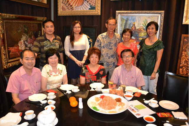 Others- 2012 Chinese New Year Dinner - DSC_0096.jpg