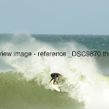 _DSC9870.thumb.jpg