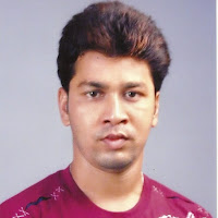Profile photo of dey dibyendu