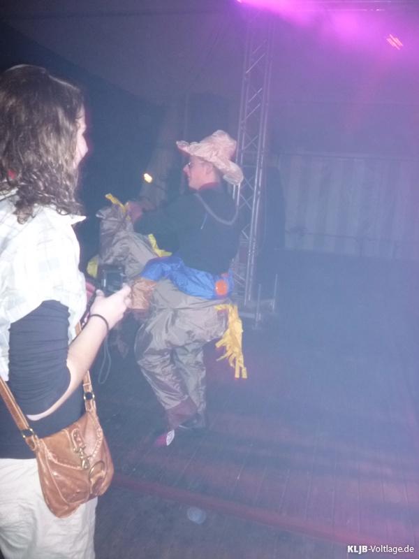 Erntedankfest 2011 (Sonntag) - kl-P1060279.JPG