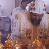 Consecration of Fr. Isaac & Fr. John Paul (monks) @ St Anthony Monastery - _MG_0657.JPG