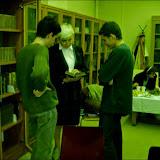145. évforduló - Nagy Berzsenyis Találkozó 2004 - image089.jpg