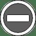 माननीय मुख्यमंत्री जी का तय समय 10ः00 बजे आगमन हुआ। माननीय मुख्यमंत्री जी द्वारा विद्यालय में महन्त अवैद्यनाथ जी की प्रतिमा पर माल्यार्पण किया गया।