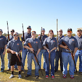 Pulling for Education Trap Shoot 2014 - DSC_6310.JPG