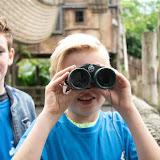 Schoolreis - Wildlands - Wildlands__61.jpg