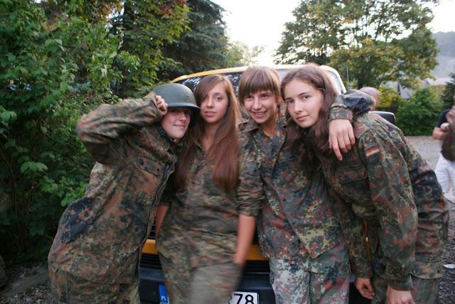 Obóz 2011 - q_1.jpg
