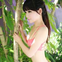 [XiuRen] 2014.07.18 No.176 泰国旅拍合集 [54P206M] 0024.jpg