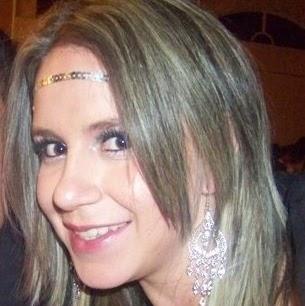 Paola Sotomayor