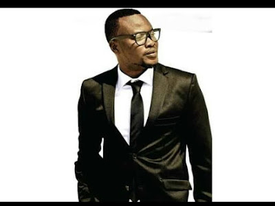 Music: Sheyman Ft Dr Pat - Hotter than fire (throwback Nigerian songs)
