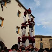 Actuació Festa Major Castellers de Lleida 13-06-15 - IMG_2012.JPG