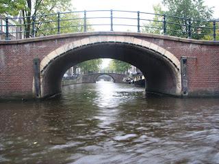 Amsterdam2010 023