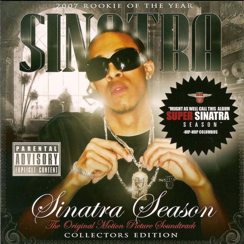 Sinatra Season