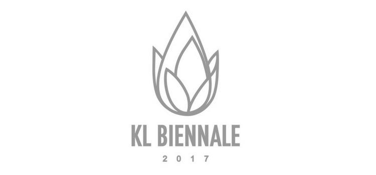 biennale_kuala_lumpur_2017_2