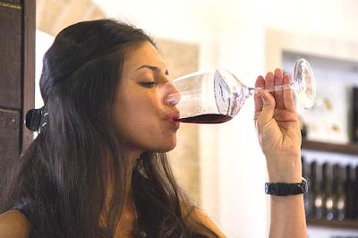 """Vinícolas de Samaria serão ouvidas no Canadá sobre marketing """"Fabricado em Israel"""""""