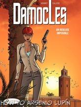 Damocles_2
