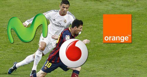 comparativa-precio-real-futbol.jpg