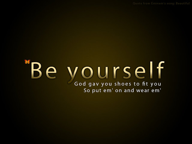 Be_yourself_by_D_BH.jpg?gl=DK