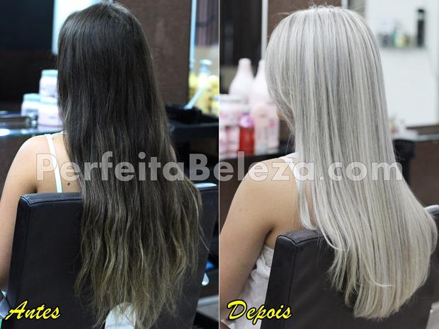 tratamento para cabelos descoloridos miracol, enze