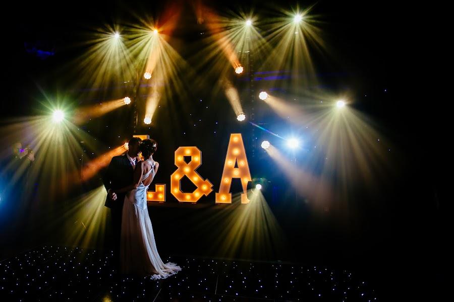 Wedding photographer Verity Sansom (veritysansompho). Photo of 05.07.2016