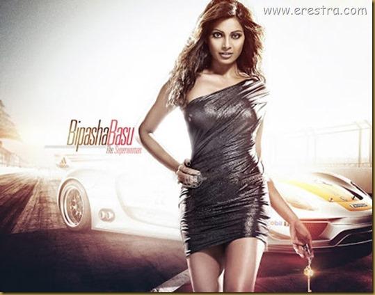 Bipasha bold pics (32)