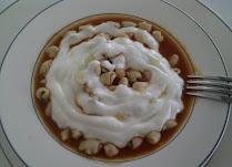 Kaşık-La Restoran - Kayseri.jpg