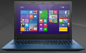 Lenovo Ideapad 305 drivers  download