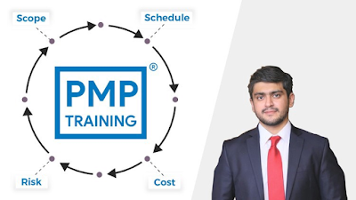 best udemy course for PMP Certification