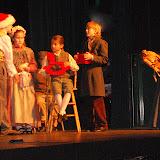 2009 Scrooge  12/12/09 - DSC_3422.jpg