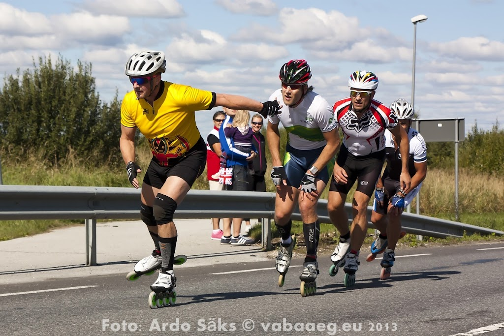 2013.08.25 SEB 7. Tartu Rulluisumaraton - AS20130825RUM_244S.jpg