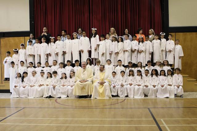 1st Communion 2013 - IMG_2028.JPG