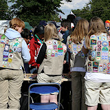 Jamboree Londres 2007 - Part 2 - WSJ%2B31th%2B087.jpg