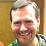 Michael Ernst's profile photo