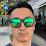 Jay Cha's profile photo