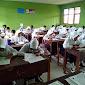 Sekolah Masuk Tanggal 18 Agustus 2020, Siswa Wajib Bawa Bekal
