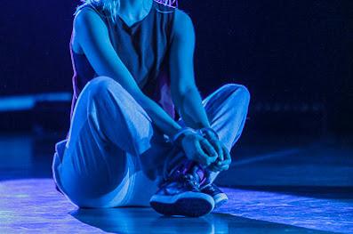 Han Balk Dance by Fernanda-3046.jpg