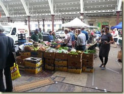 20160917_Farmers Market old train station (Small)