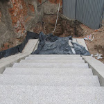 2011.12.21.-Schody przy kryptach.JPG
