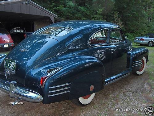 1941 Cadillac - cc8d_12.jpg