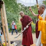 FilipWolak-Bodhicharya-0006-4780.jpg