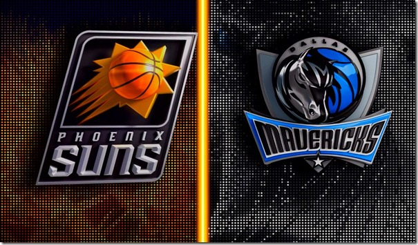 Phoenix Suns Vs Maverick Mexico 2017 venta de boletos