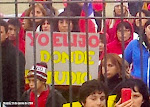 Caminata Libertad de Educación_2014-06-21