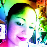 Leticia Medina contact information