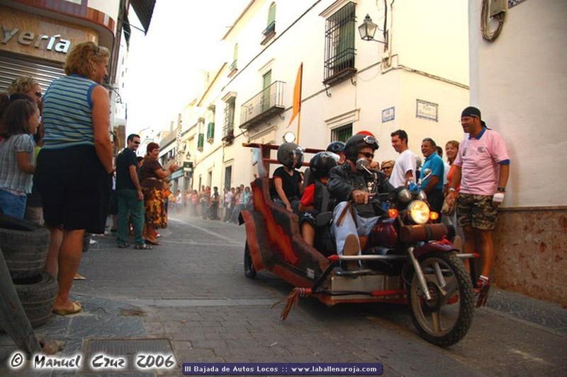 III Bajada de Autos Locos (2006) - al2006_053.jpg