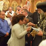 H.H Pope Tawadros II Visit (2nd Album) - DSC_0577%2B%25283%2529.JPG